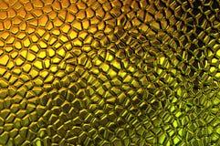 Alien skin Stock Images