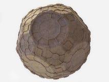 Alien Technologies 3D Stock Images