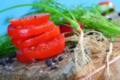 Aliment biologique image stock