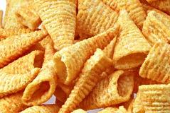 Alimenti industriali Immagine Stock Libera da Diritti