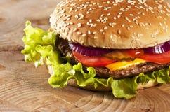 Alimenti a rapida preparazione Immagini Stock