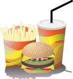 Alimento Imagenes de archivo