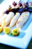 Alimento Foto de Stock