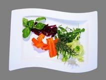 Alimento Fotografie Stock Libere da Diritti