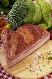 Alimento 24 Fotografie Stock