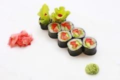 Alimento Imagem de Stock