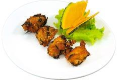 Alimento Fotografie Stock