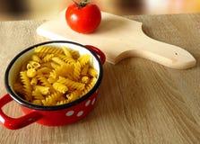 Alimento Imagem de Stock Royalty Free