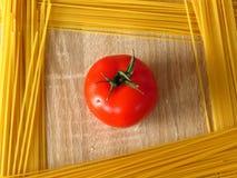 Alimento Fotos de Stock