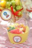 Alimento Imagen de archivo libre de regalías