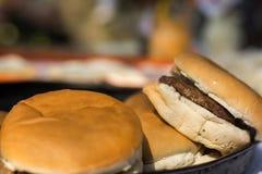 Alimento argentino delicioso Imagens de Stock