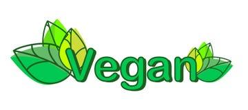 Alimento biológico, iconos del producto fresco y natural de la granja y colección de los elementos para el mercado de la comida,  ilustración del vector