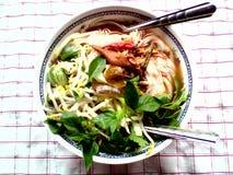 Alimento chinês das sobremesas Foto de Stock