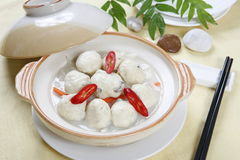 Alimento chino imagen de archivo libre de regalías