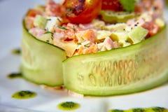 Alimento Cocina Imagen de archivo
