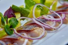 Alimento Cocina Imagen de archivo libre de regalías