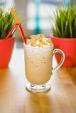 Alimento e foto da bebida por ZVEREVA imagens de stock royalty free