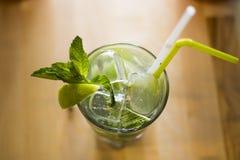Alimento e foto da bebida por ZVEREVA fotos de stock