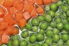 Alimento fresco foto de archivo libre de regalías