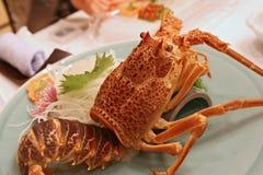 Alimento japonês Fotos de Stock Royalty Free