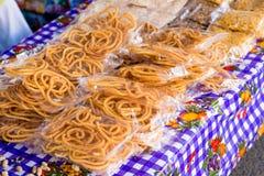 Alimento local fotos de stock royalty free