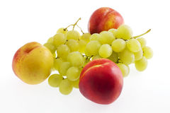 Alimento Nutritious imagem de stock royalty free