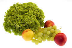 Alimento Nutritious fotos de stock royalty free