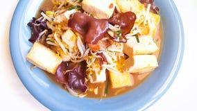 Alimento para a saúde Fotografia de Stock Royalty Free