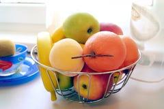 Alimento piacevole immagine stock libera da diritti