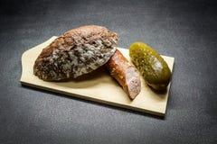 Alimento rural Fotos de Stock