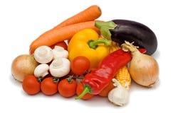 alimento salutare   Immagine Stock
