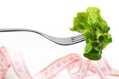 Alimento sano Fotografia Stock Libera da Diritti