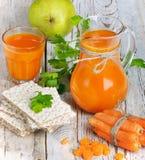 Alimento sano Imágenes de archivo libres de regalías