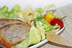 Alimento sano Fotos de archivo libres de regalías