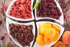 Alimento saudável Foto de Stock Royalty Free