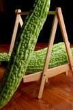 Alimento squisito della Cina--pera di balsamo Fotografia Stock Libera da Diritti