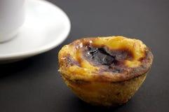 Alimento tradicional Foto de archivo