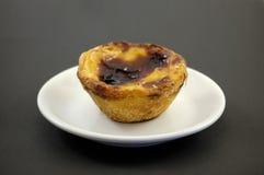Alimento tradizionale Portogallo Fotografie Stock Libere da Diritti