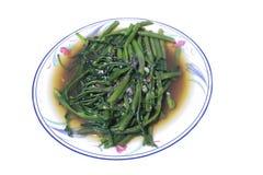 Alimentos Fotografia de Stock