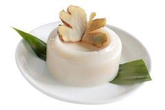 Aliments surgelés Photos stock