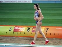 Alina Rotaru from Romania Stock Photos