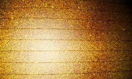 Alineaci?n del fondo texturizado con el fondo del efecto del brillo imagenes de archivo