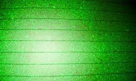 Alineaci?n del fondo texturizado con el fondo del efecto del brillo fotografía de archivo libre de regalías
