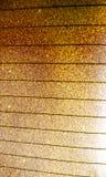 Alinhando fundo textured com fundo do efeito do brilho fotografia de stock