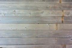 Alise a madeira envelhecida largamente Imagens de Stock Royalty Free