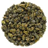 Alishan Taiwan oolong Royalty Free Stock Photography