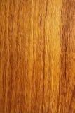 Aliso, madera vieja de la textura Fotos de archivo libres de regalías