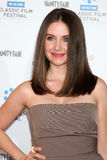 Alison Brie Royalty Free Stock Photo
