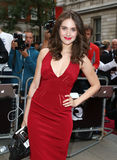 Alison Brie Stock Photography