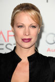 Alison Eastwood Stockfotos
